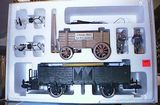 Marklin 58581 Insider Coal Transport S