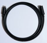 Marklin 60126 Extension Cable