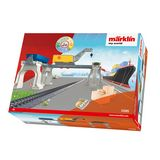 Marklin 72205 Loading Station Building Kit