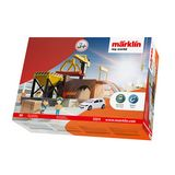 Marklin 72211 Freight Loading Station