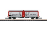 Marklin 80031 Z Gauge Museum Car for 2020