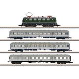 Marklin 81356 Commuter Service Train Set