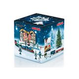 Marklin 81845 Christmas Starter Set