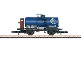 Marklin 82325 Aral Tank Car Set