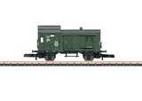 Marklin 86090 Freight Train Baggage Car