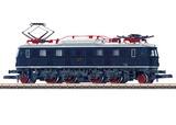 Marklin 88088 Electric Loco E 18 DB EP III