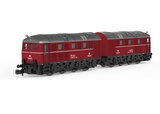 Marklin 88150 Double Diesel Locomotive V 188