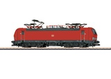 Marklin 88231 Class 193 Electric Locomotive