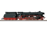 Marklin 88275 Class 41 Oil Steam Locomotive