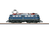 Marklin 88412 Electric Locomotive