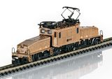 Marklin 88565 Class Ce 6-8 III Crocodile Electric Locomotive