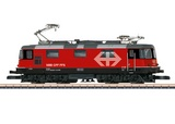 Marklin 88595 Electric Loco Re 420 SBB EP VI