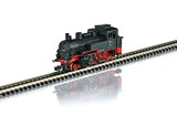 Marklin 88955 Steam Tank Locomotive