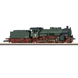 Marklin 88993 SEH Steam Locomotive