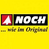 Noch figures and accessories for your layout