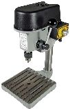 Sona Enterprises 97511MDP 3-Speed Mini Bench Drill