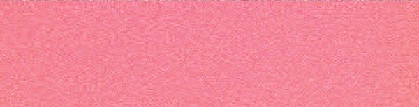 Preiser 19629 Plaster Pink Colors 3 Plates 95x95 mm Kit