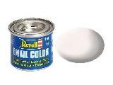 Revell RE32105 white mat