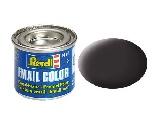 Revell RE32106 tar black, mat