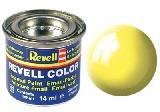 Revell RE32112 yellow gloss
