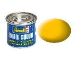 Revell RE32115 yellow mat