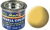Revell RE32117 africa-brown mat