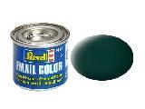 Revell RE32140 black-green mat
