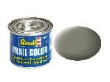 Revell RE32145 light olive mat