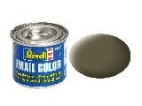 Revell RE32146 nato olive mat