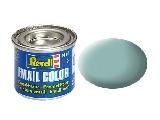 Revell RE32149 light blue mat