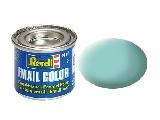 Revell RE32155 light green mat