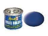 Revell RE32156 blue mat