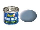 Revell RE32157 grey mat