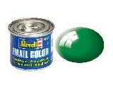 Revell RE32161 emerald green gloss