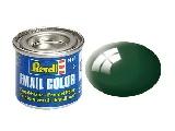 Revell RE32162 sea green gloss
