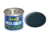 Revell RE32169 granite grey mat