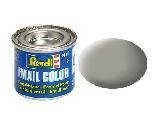 Revell RE32175 stone grey mat