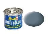 Revell RE32179 greyish blue mat