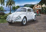 Revell 00450 VW Kafer Beetle