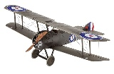 Revell 03906 100 Years RAF Sopwith Camel