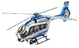 Revell 04980 Airbus H145 Police Surveillance Helicopter