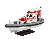 Revell 05228 Search and Rescue Daughter-Boat VERENA