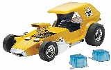 Revell 854266 Ice T