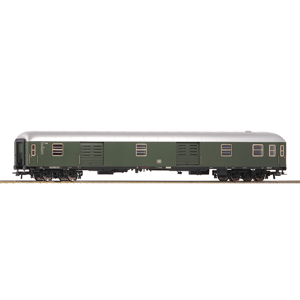 Roco 54452 Express baggage coach DB