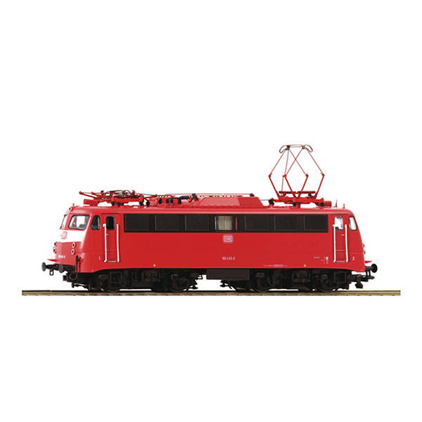 Roco 73073 Electric locomotive 110 291-2 DB