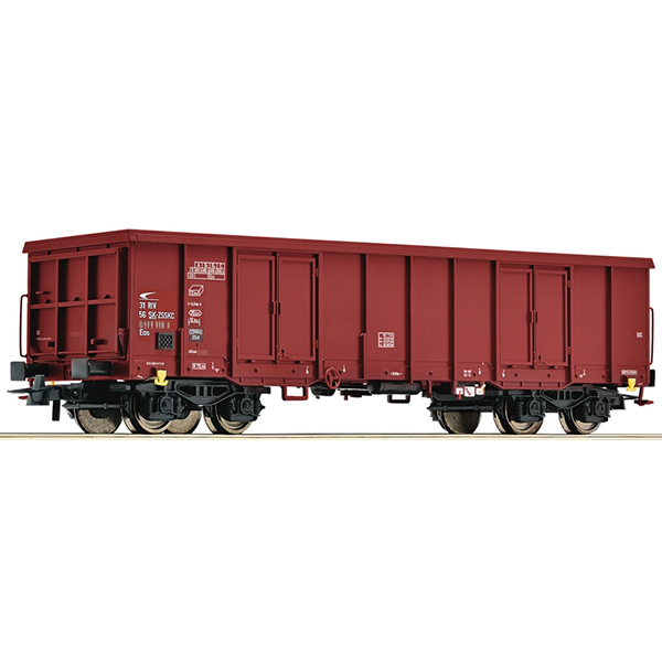 Roco 76730 Open goods wagon ZSSK