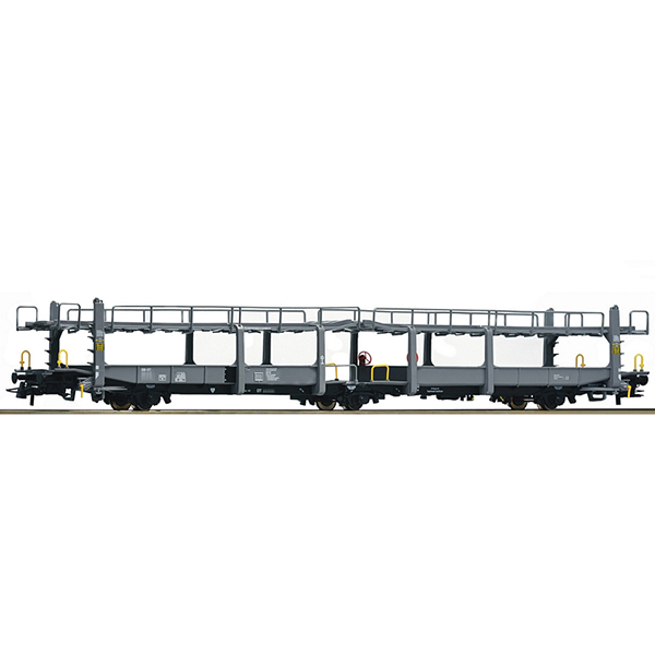 Roco 76996 Car carrier wagon SBB