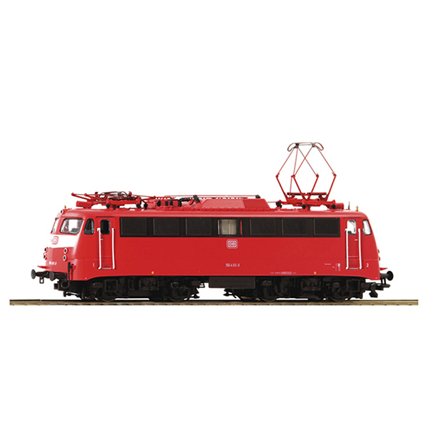 Roco 79073 Electric locomotive 110 291-2 DB
