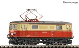 Roco 33256 Electric locomotive 1099 012-5