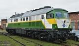 Roco 52465 Diesel locomotive class 6 48